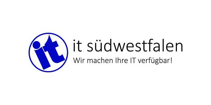IT Südwestfalen AG, Veranstalter der PHÄNOMIT