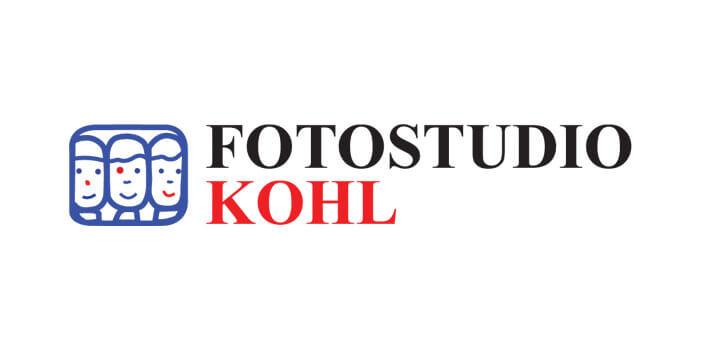 Aussteller: Fotostudio Kohl