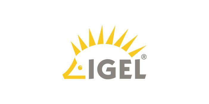 Aussteller: IGEL Technology