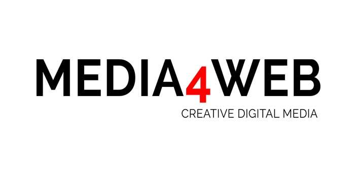 Aussteller: Media 4 Web