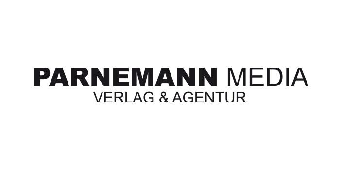 Aussteller: Sven Parnemann