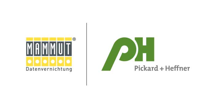 Aussteller: Pickard + Heffner