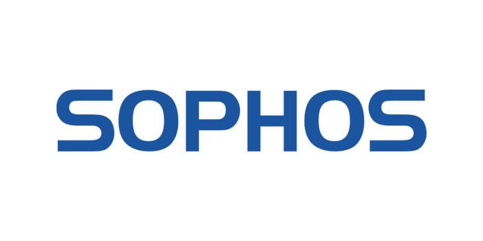 Aussteller: Sophos
