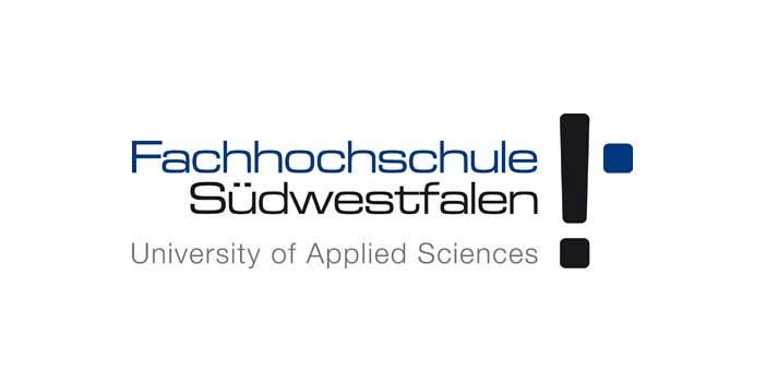 Aussteller: Fachhochschule Südwestfalen