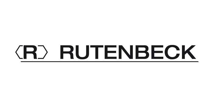 Aussteller: Wilhelm Rutenbeck GmbH & Co. KG