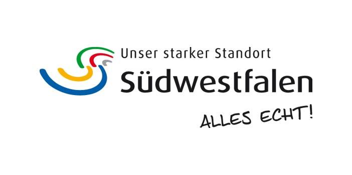 Aussteller: Suedwestfalen Agentur GmbH