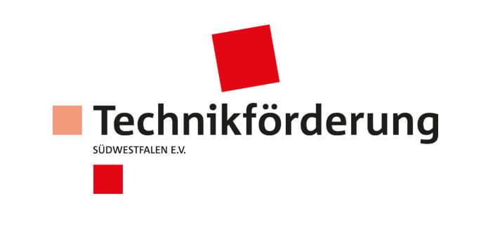 Aussteller: Technikfoerderung Südwestfalen E.V.
