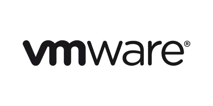 Aussteller: VMware