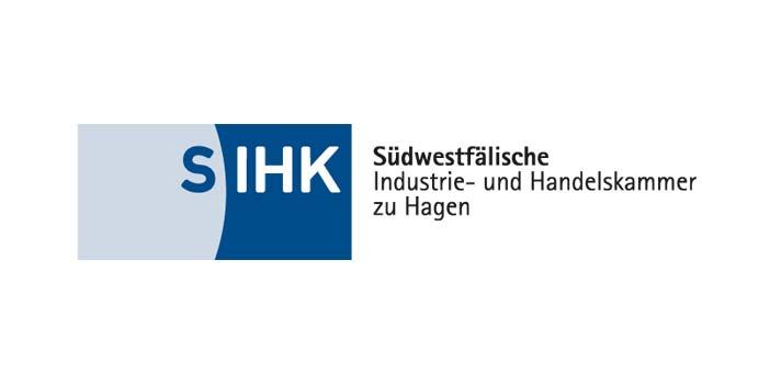 Aussteller: Südwestfälische Industrie- und Handelskammer